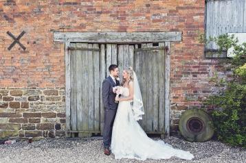 Wedding Venue Northamptonshire