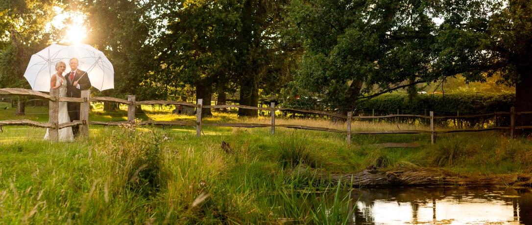 oxford-warwickshire-midlands-242hr.jpg